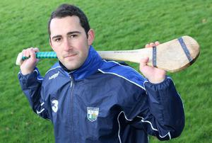 Waterford hurling star Steven Daniels has sympathy for former county manager Michael Ryan