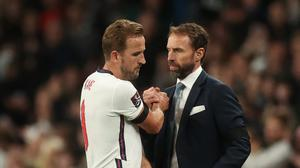 Harry Kane has been off form so far this season. Action Images via Reuters/Carl Recine