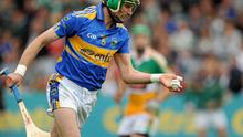 Tipperary chiefs have also revealed that 2010 All-Ireland SHC medallist Declan Fanning will come on board as a selector for O'Shea's final season