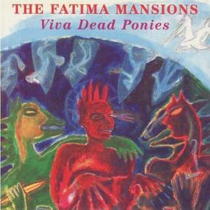 <b>14. Viva Dead Ponies - Fatima Mansions (1990)</b><br/> Ex-Microdisney leader Cathal Coughlan was among the hordes who emigrated to Thatcher's Britain in the 1980s and here he railed against the sweeping injustices of his adoptive land. But there's beauty to be discerned amid the gloom.