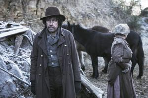 Stephen Rea in Black 47, directed by Lance Daly