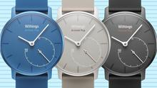 Withings' Activite Pop