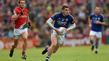 Mayo's footballers will have an early chance for revenge against Kerry in next year's National League