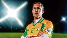 Corofin stalwart Gary Sice is hopeful that new manager Pádraic Joyce will bring an extra dimension to Galway football. Photo: Sam Barnes/Sportsfile