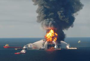 The US Supreme Court declined to hear an appeal by a former BP executive who contested whether he can be charged with obstruction of Congress for downplaying the severity of the 2010 Gulf of Mexico oil spill.