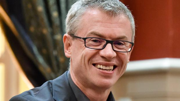 Joe Brolly suggested that the league begin in January and the All-Ireland finals take place in June