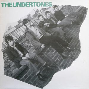 <b>17. The Undertones - The Undertones (1979)</b><br/> A thrilling snapshot of those turbulent teen years, Derry's finest charmed legendary BBC DJ John Peel with Teenage Kicks but this debut boasted several other mini masterpieces: Jimmy Jimmy, Male Model, Here Comes the Summer…
