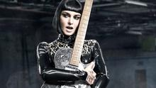 Sinead O'Connor cover 'I'm not Bossy, I'm the Boss'