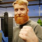 Paddy Holohan has been suspended by Sinn Fein (Niall Carson/PA)