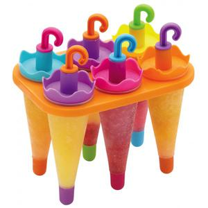 Ice pop moulds from coolkidscookware.co.uk