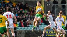 The hunger here for innovative wall-to-wall coverage of the GAA rivals that of any country