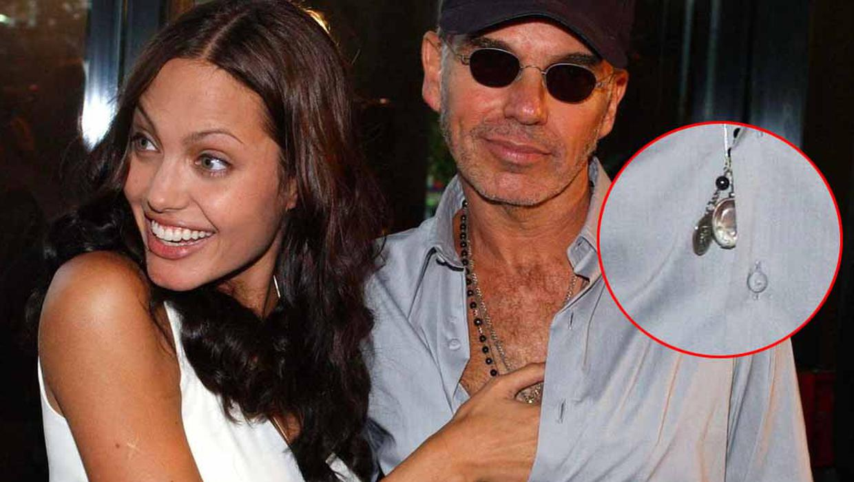 Billy Bob Thornton Says This Is The Only Reason He And