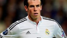Gareth Bale has received huge levels of criticism this season, with every low-key performance heightening speculation that he will be heading back to the Premier League