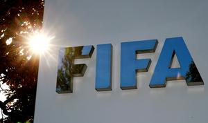 FIFA have agreed to move the summer transfer window due to the coronavirus pandemic. REUTERS/Arnd Wiegmann/File Photo