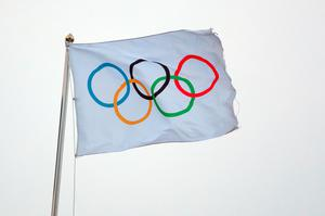 The rearranged Tokyo Olympic Games will be held from July 23 to August 8, 2021, the International Olympic Committee has announced. Mike Egerton/PA Wire