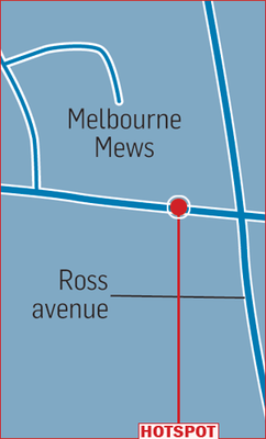 MODEL FARM ROAD: Has most prospects in 2015 because of its dual attraction to owner-occupiers and for investors seeking to exploit the relative proximity to the university