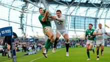 'Aerial power is a key asset but Schmidt will adapt when he needs to'