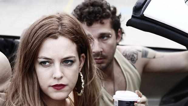 American Honey is one of the films to receive an F-Rating on IMDb
