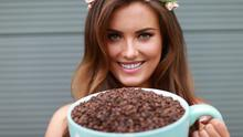 THE CITY IS A-BUZZ AS DUBLIN COFFEE & TEA FESTIVAL 2015 IS LAUNCHED