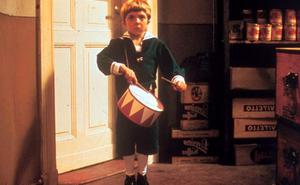 The Tin Drum is a 1979 film adaptation of the novel of the same name by Günter Grass, starring David Bennent as the boy Oskar