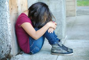 Four in ten children have been victims of bullying in the last year
