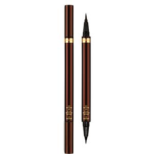 Tom Ford Eye Defining Pen (€42)