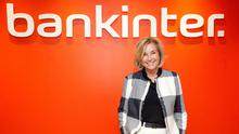 Parent: Bankinter, which is headed by CEO María Dolores Dancausa, is moving into the Irish mortgage market with its Avant Money brand