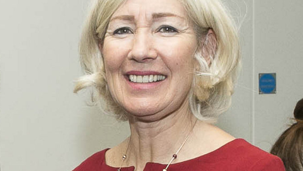 Ulster Bank must meet regulations in its own right, says CEO Jane Howard. Photo: Paul Sherwood Photography