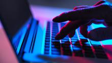 Of the 16 countries in the report, Ireland had the highest proportion of cyber security leaders. Photo: Stock Image