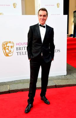 James Nesbitt arrives for the House of Fraser British Academy of Television Awards at the Theatre Royal, Drury Lane in London. PRESS ASSOCIATION Photo. Picture date: Sunday May 10, 2015. See PA story SHOWBIZ Bafta. Photo credit should read: Ian West/PA Wire
