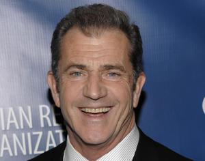 Mel Gibson 'needs help'. (Photo by Dan Steinberg/Invision/AP, File)