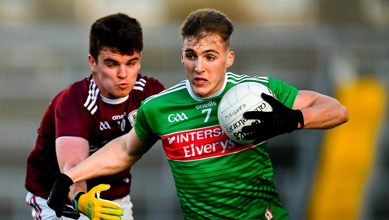 independent.ie - Donnchadh Boyle - If he pursued cycling there were great things to come. His ability is mega