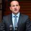 Leo Varadkar. Photo: Getty Images