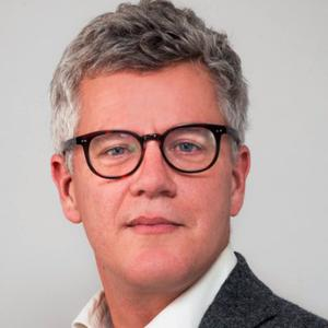 Jolyon Maugham, a London tax lawyer, is taking legal action to seek a ruling from the European Court of Justice on whether Britain can unilaterally revoke Article 50   (Photo: Twitter)