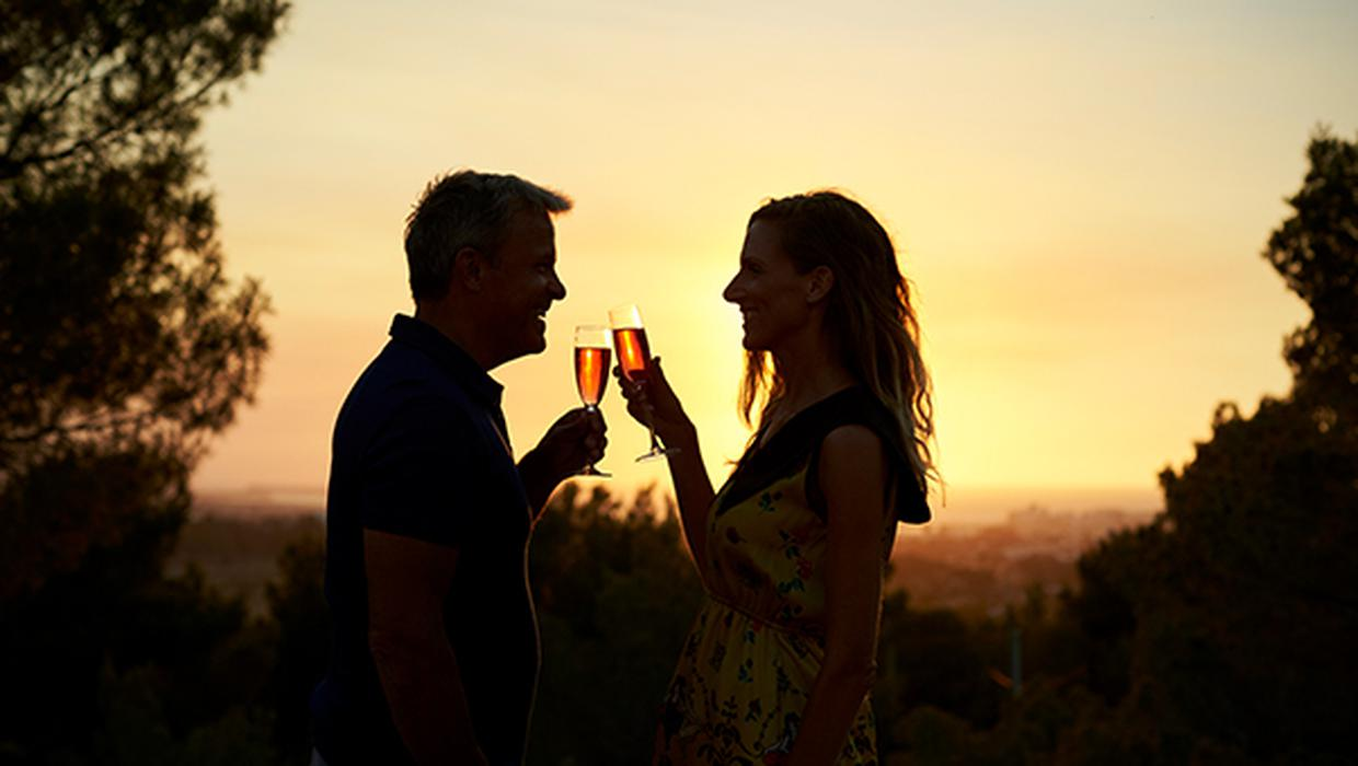 Over 40 Dating - Meet Singles Over 40 In Ireland - Join For