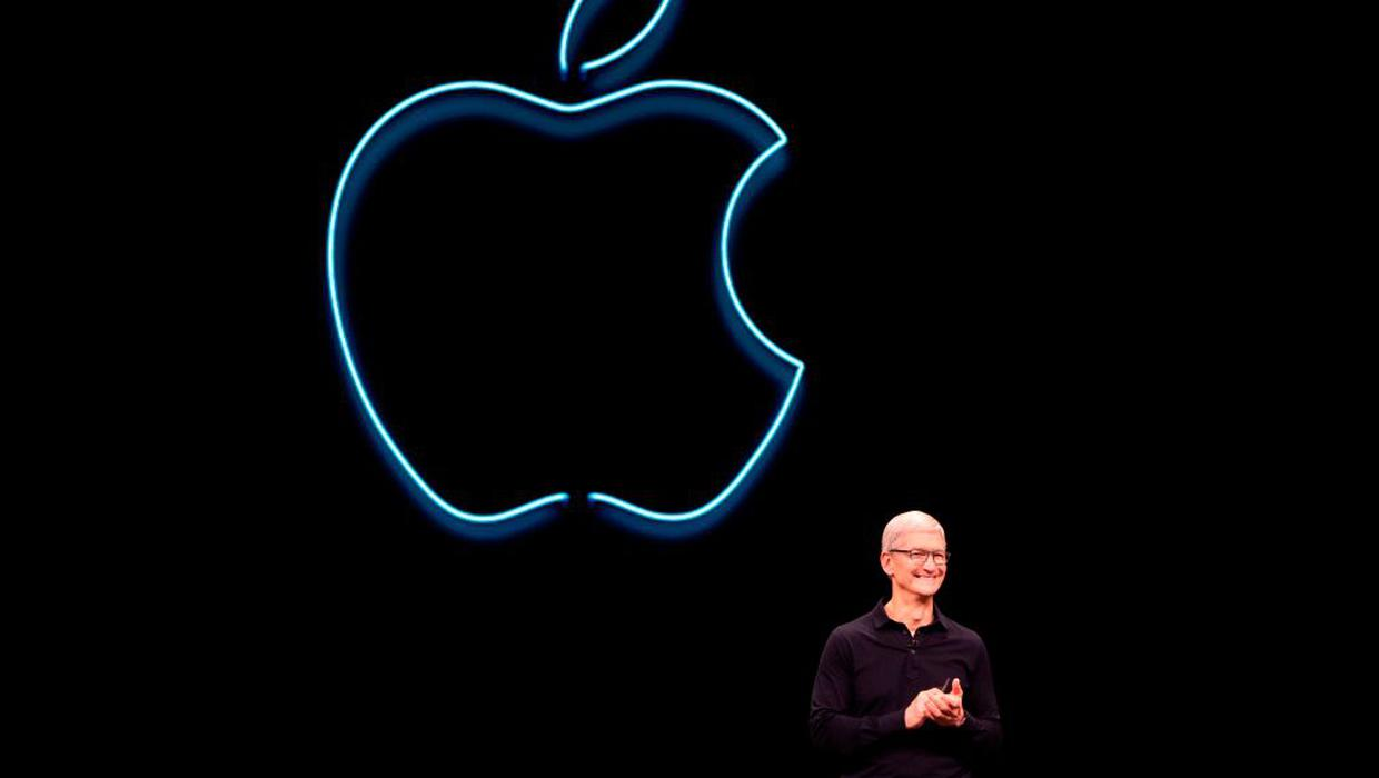 Ireland One Of Six Launch Countries For Apple S New Premium Fitness Service Independent Ie