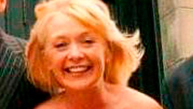 Dr Deirdre Donnelly O'Flaherty has not been seen since January 11, 2009, when her car was found at Kinnego beach, Co Donegal. Photo: Family handout/PA
