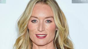 Victoria Smurfit  (Photo by Gregg DeGuire/Getty Images)