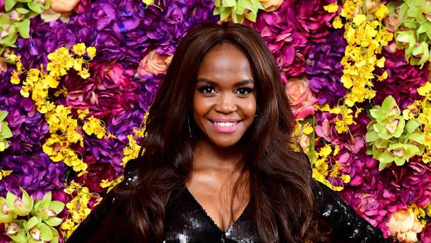 Oti Mabuse has revealed she was unsure about Strictly Come Dancing when she was first approached to appear on the German version of the show (Ian West/PA)