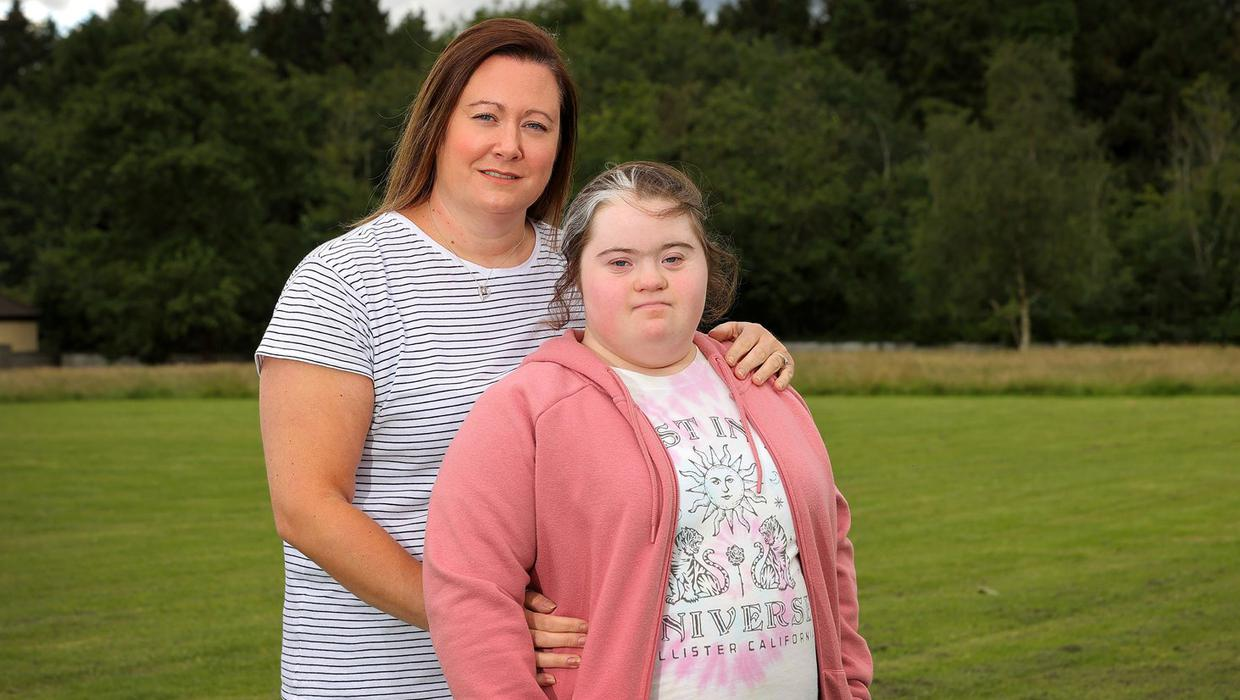 Mother 'appalled' as daughter (15) given date for MRI scan in 2029 - when she's 24