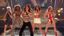 The year was 1997 and The Spice Girls were the best ever.