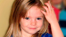 Madeleine McCann's disappearance remains a mystery