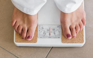 Obesity is a national threat to the nation's health