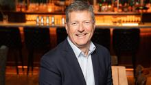 Conor McQuaid, CEO and chairman of Irish Distillers, is braced for the possibility of US tariffs and tougher alcohol laws here. Photo: Naoise Culhane