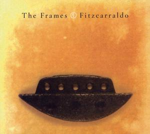 <b>23. Fitzcarraldo - The Frames (1995)</b><br/> Glen Hansard's most complete, consistently strong work pre-dates his Oscar glory by a dozen years. His songs are angry, bitter, tender — sometimes all at once. Named after the Werner Herzog film, it rocked (Revelate) and soothed (the hidden track Your Face).