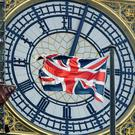 Bells: Brexiteers want Big Ben to bong on January 31. Photo: REUTERS/Toby Melville/File Photo