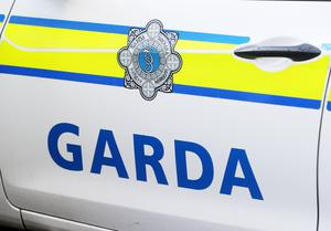 Kilkenny gardai recently raided at a location near Thurles, Co Tipperary, where they seized two high-powered Audi vehicles. (Stock picture/PA)