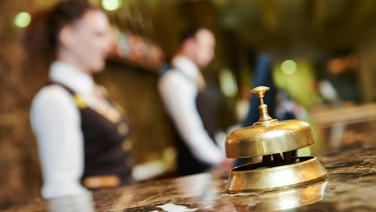 Donegal hotel apologises after €2 room promotion labelled 'totally unacceptable'