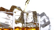 Parents have been urged to ensure that celebrations for Junior Cert students are alcohol free