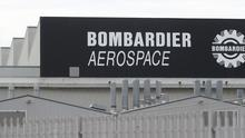 Bombardier has sold off its remaining stake in the Airbus A220 passenger jet programme